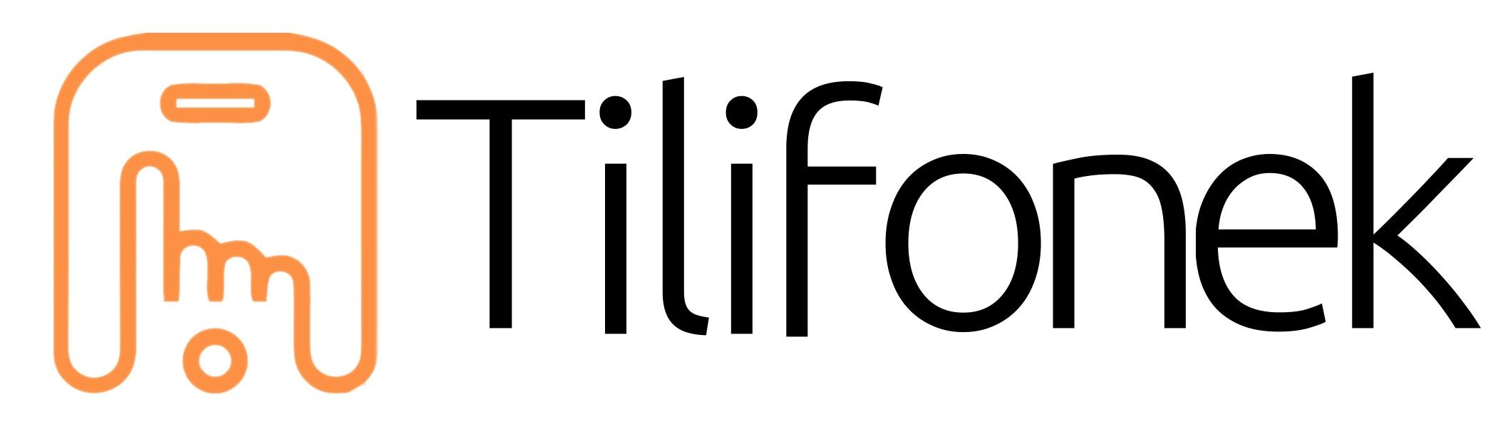 Tilifonek