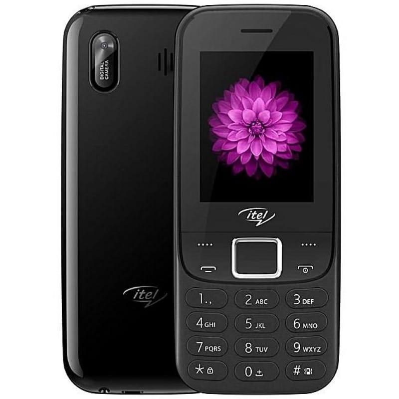 ITEL it5081 TELEPHONE